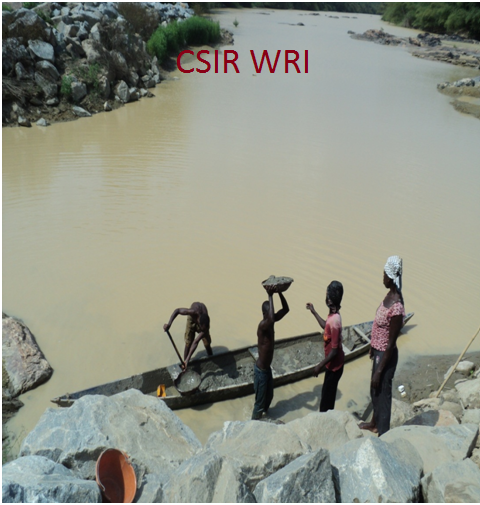 csir-water-health-danger